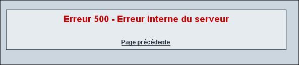 http://kongasiou.free.fr/08011701.jpg
