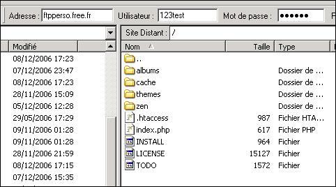 http://kongasiou.free.fr/2006121002.jpg