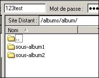 http://kongasiou.free.fr/2006121005.jpg