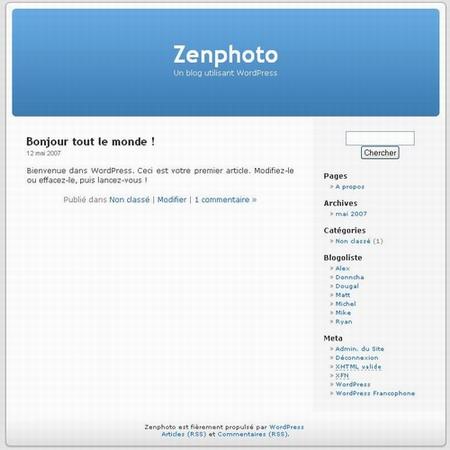 2007120512.jpg