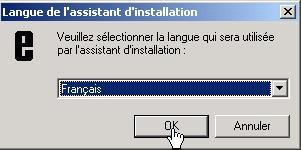 http://kongasiou.free.fr/easy01.jpg