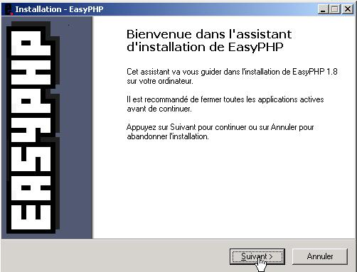 http://kongasiou.free.fr/easy02.jpg