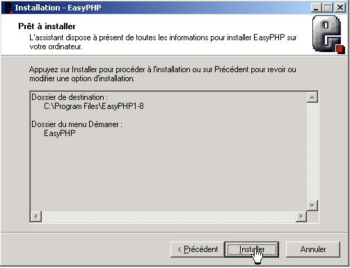 http://kongasiou.free.fr/easy07.jpg