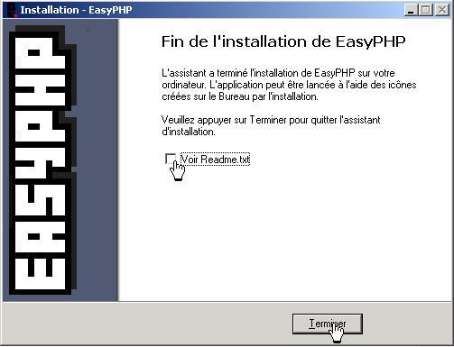 http://kongasiou.free.fr/easy08.jpg