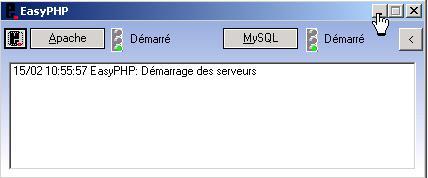 http://kongasiou.free.fr/easy11.jpg