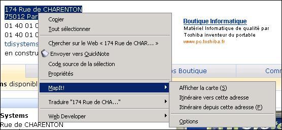 http://kongasiou.free.fr/ext_mapit1.jpg