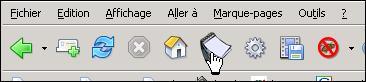 http://kongasiou.free.fr/ext_quicknote1.jpg