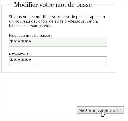 http://kongasiou.free.fr/wordpress14.jpg