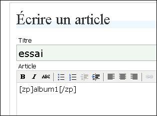 http://kongasiou.free.fr/wordpress24.jpg