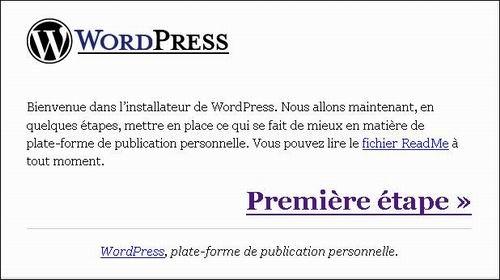 http://kongasiou.free.fr/wordpress31.jpg