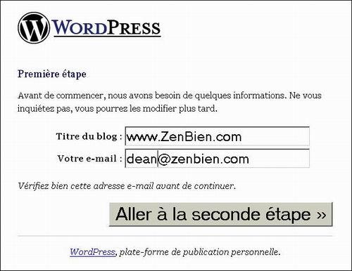 http://kongasiou.free.fr/wordpress32.jpg