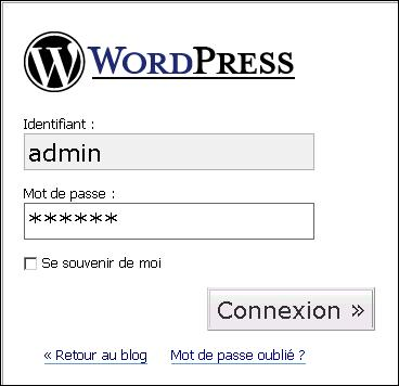 wordpress34.jpg