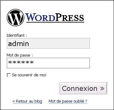 http://kongasiou.free.fr/wordpress34.jpg