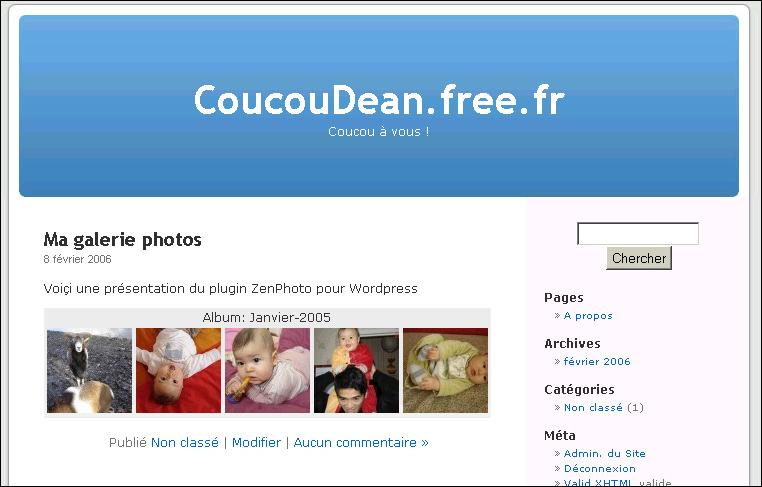 http://kongasiou.free.fr/zp08.jpg